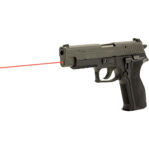 LaserMax LMS-2263 Guide Rod Laser Sight - view number 5