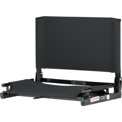 Display product reviews for StadiumChair Wide Deluxe Stadium Chair