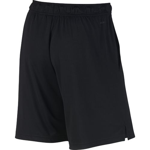 Nike Men's Nike Dry Training Short - view number 2