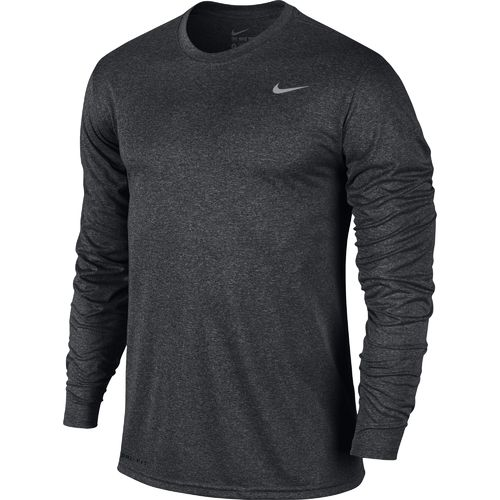 Nike Men's Legend 2.0 Training Long Sleeve Shirt