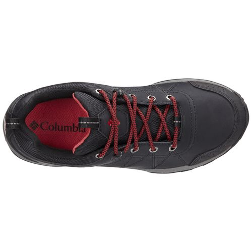 Columbia Sportswear Women's Firecamp II Shoes - view number 2