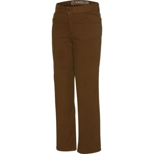 Magellan Outdoors™ Boys' Adventure Gear Heritage 5 Pocket Pant