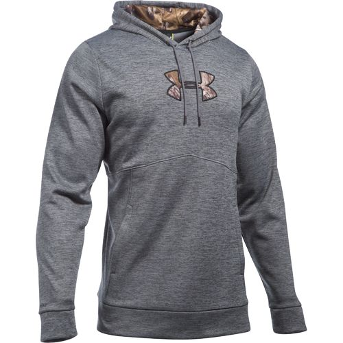 Under Armour® Men's Upland Franchise Caliber Hoodie