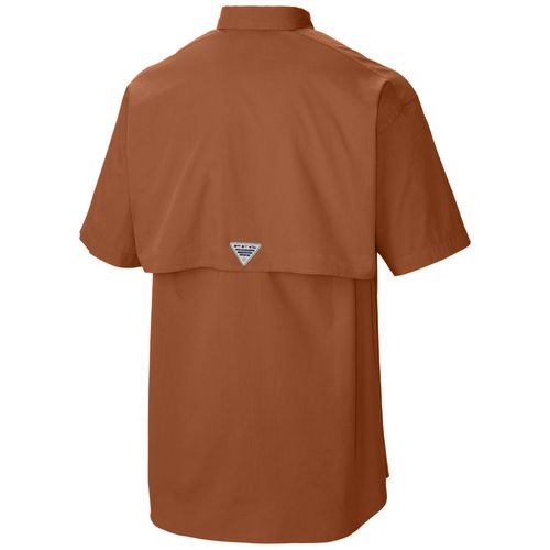 We Are Texas Men's University of Texas Tamiami Short Sleeve Shirt - view number 2
