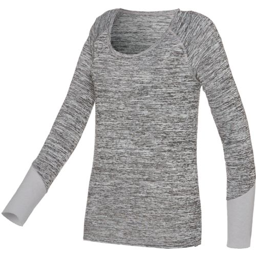 BCG™ Women's Lifestyle Pullover Tunic