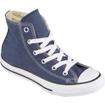 Converse Boys' Chuck Taylor All Star High-Top Shoes - view number 2