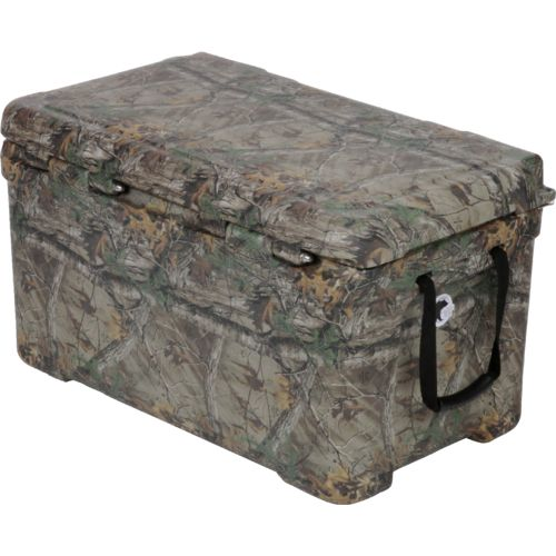 Magellan Outdoors Realtree Xtra Ice Box 75 - view number 4