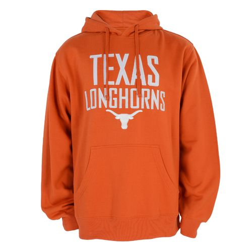 We Are Texas Men's University of Texas Adriel Hoodie