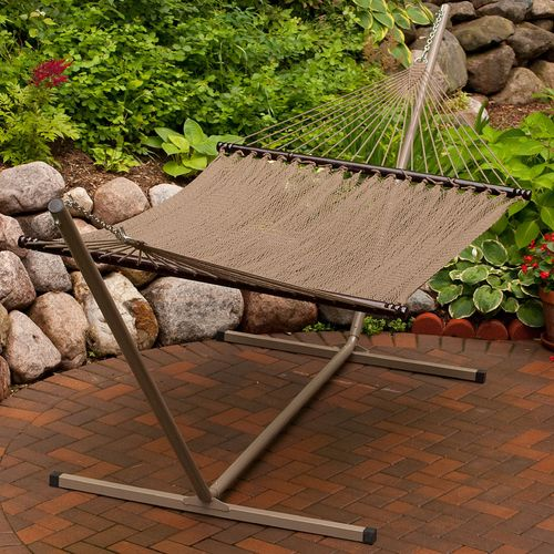 Hammocks Amp Stands Hammock Beds Stands Amp Double Hammocks