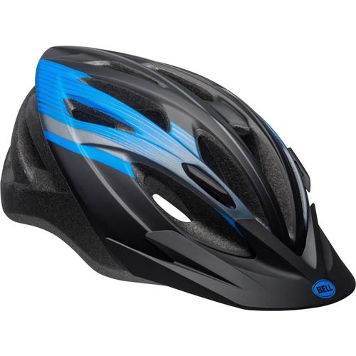 Display product reviews for Bell Adults' Quake™ Cycling Helmet