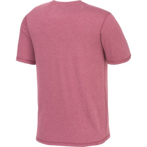 Champion™ Men's Florida State University Touchback T-shirt - view number 2