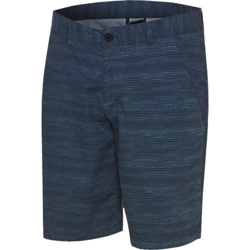 Columbia Sportswear Men's Washed Out Novelty II Short
