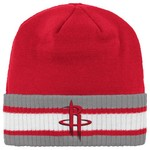 adidas™ Men's Houston Rockets Captain's Knit Cap