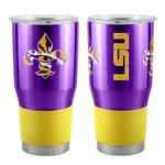 Boelter Brands Louisiana State University Ultra 30 oz. Tumbler - view number 1