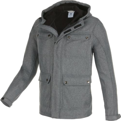 Magellan Outdoors™ Men's Jacket