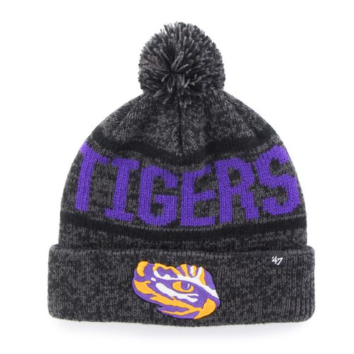 '47 Louisiana State University Northmont Cuff Knit Cap