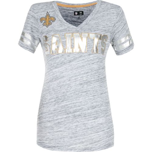 G-III for Her Women's New Orleans Saints Off