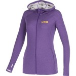 Columbia Sportswear Women's Louisiana State University Saturday Trail™ Hooded Jacket