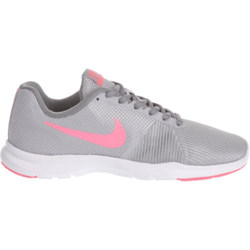 Display product reviews for Nike Women's Flex Bijoux Training Shoes