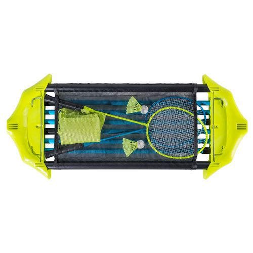 Franklin Quikset Badminton Set - view number 1