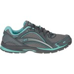 ryka Women's Sky Walk Walking Shoes - view number 1