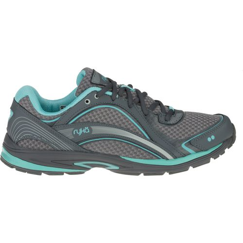 ryka Women's Sky Walk Walking Shoes
