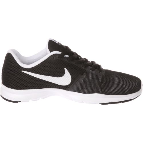 Display product reviews for Nike Girls' Flex Bijou Training Shoes