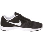 Nike Girls' Flex Bijou Training Shoes - view number 1