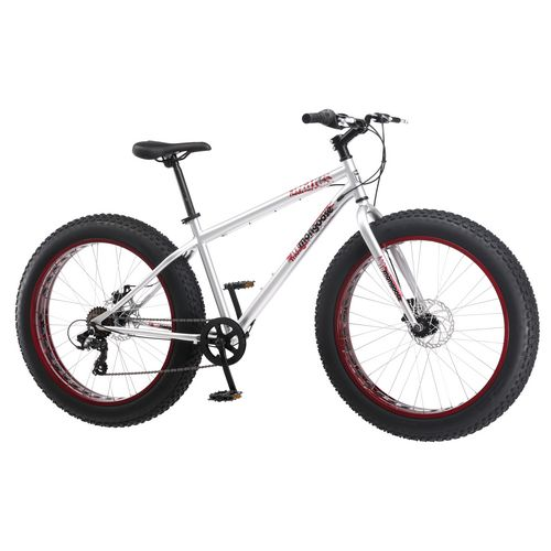 Mongoose Bikes With Best Picture Collections