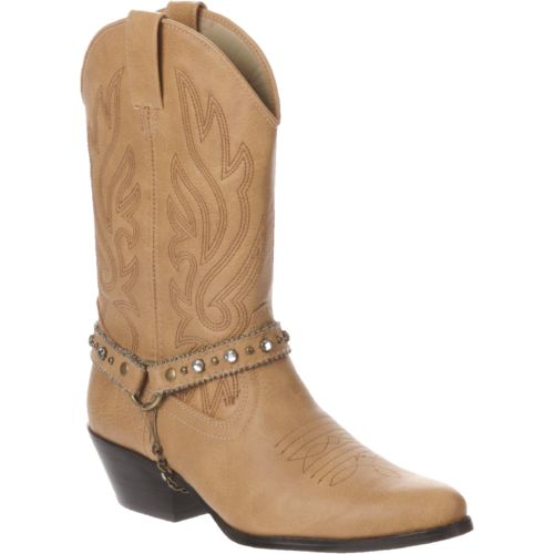 Austin Trading Co.™ Women's Damsel Casual Boots - view number 2