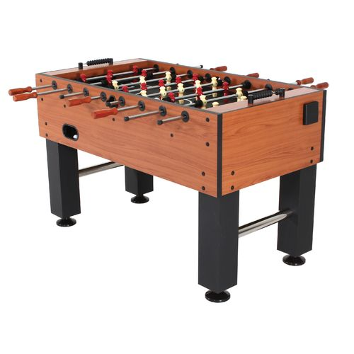 American Legend Manchester Foosball Table - view number 1
