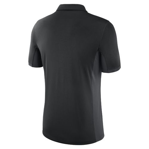 Nike™ Men's University of Missouri Dri-FIT Evergreen Polo Shirt - view number 2