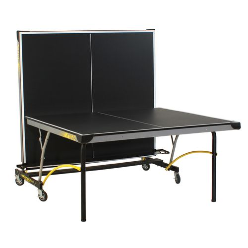 Stiga® Synergy Table Tennis Table - view number 2