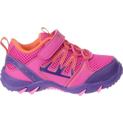 Magellan Outdoors Toddler Girls' Escapade Trail Shoes