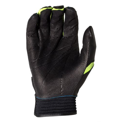 Franklin Adults' Freeflex Series Batting Gloves - view number 2