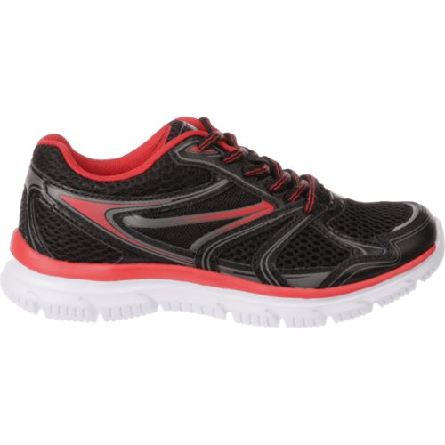 Display product reviews for BCG Boys' Pacer 2 Running Shoes
