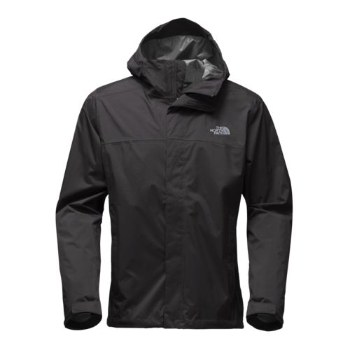 The North Face® Men's Venture 2 Jacket