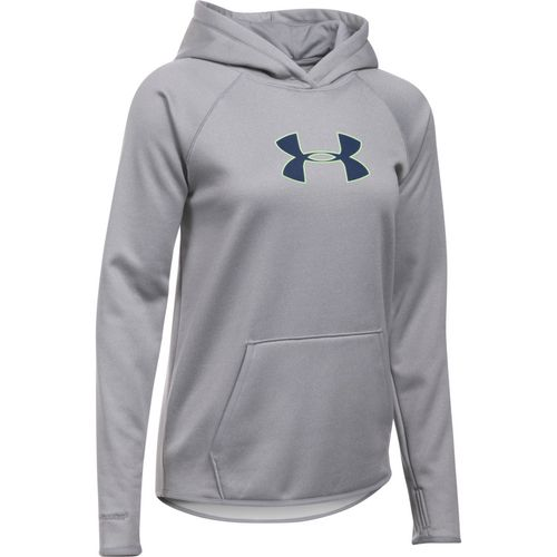 Under Armour™ Women's Storm UA Logo Hoodie