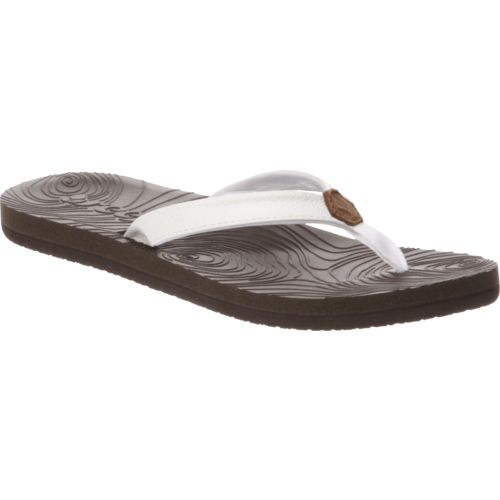 Reef™ Women's Zen Love Sandals - view number 2
