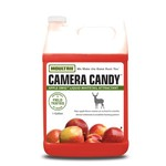 Moultrie Camera Candy Apple Swig 1-Gallon Deer Attractant - view number 1