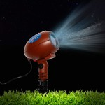 Lite-Imation Buffalo Bills Team Pride LED Light - view number 1