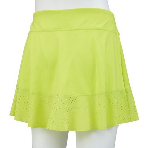 BCG Women's Club Sports Lasercut Tennis Skirt - view number 1