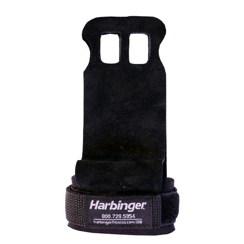 Harbinger Palm Grips - view number 1