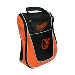 Team Golf Baltimore Orioles Golf Shoe Bag - view number 1