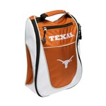 Team Golf University of Texas Golf Shoe Bag - view number 1