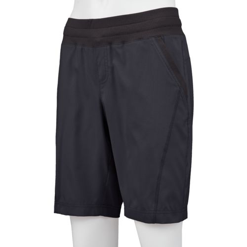 BCG Women's Ripstop Woven Bermuda Short - view number 1