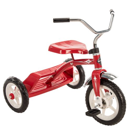 Display product reviews for Huffy Kids' Classic Tricycle
