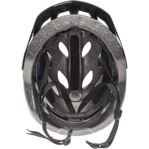 Bell Adults' Cadence™ Bicycle Helmet - view number 6