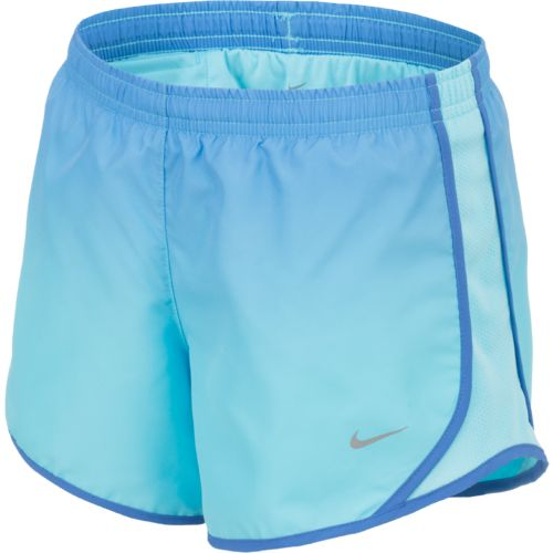 Nike™ Girls' Nike™ Dry Tempo Running Short