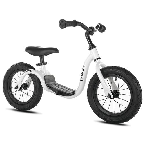 Display product reviews for KaZAM Kids' V2A Balance Bicycle